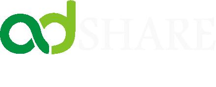 مجموعة برامج اد شير
